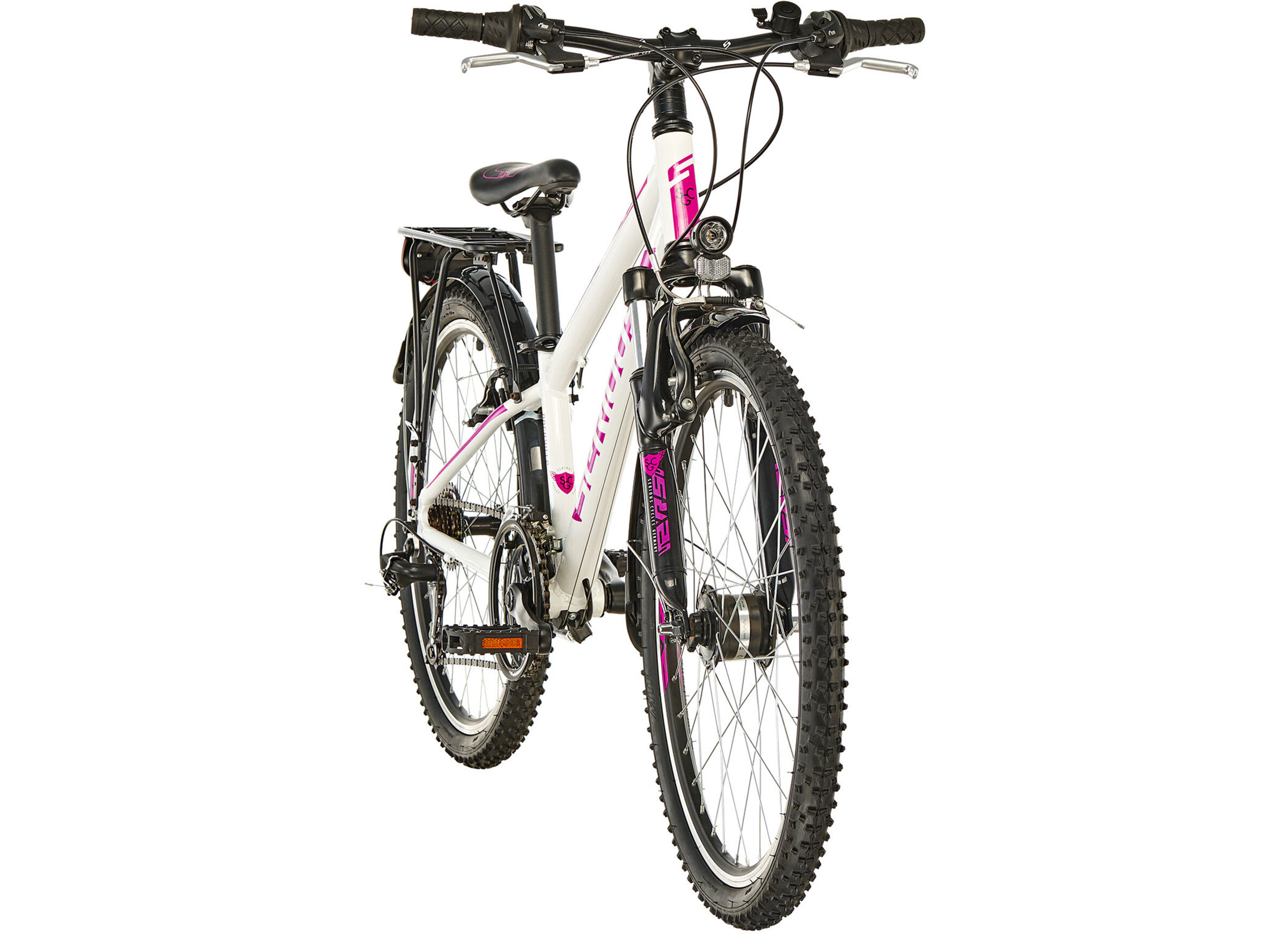 Top 5  2017 Gravel Bikes
